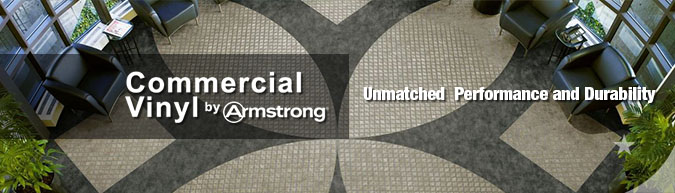 Armstrong commercial vinyl waterproof flooring Vivero collections at hugh discount prices