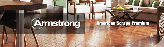 Armstrong hardwood flooring american scrape Premium hardwood collection on sale at American Carpet Wholesale with huge savings!