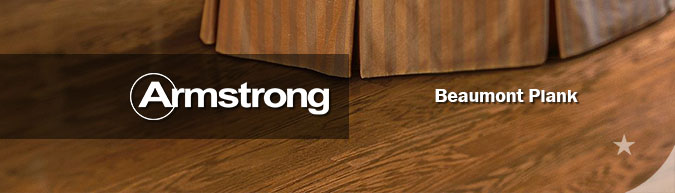 Armstrong beaumont plank Hardwood flooring collection on sale at American Carpet Wholesale with huge savings!