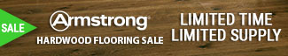 Check Out Armstrong hardwood flooring sale limited time - limited-supply