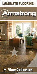 Armstrong laminate flooring collections