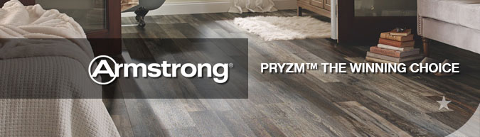 Armstrong pryzm luxury flooring Save up to 60%