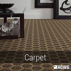 Discount Carpet 1 Wholesale Carpet Source Save 30 60