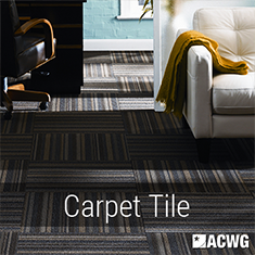 Carpet Tile at American Carpet Wholesalers