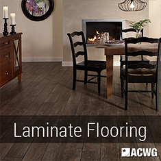 laminate_flooring_category