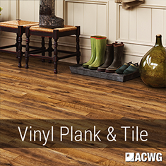 Luxury Vinyl Plank Amp Tile Buy Lvt Amp Lvp Direct Amp Save