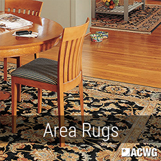 area_rugs_category