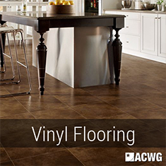 Huge Savings On All Styles Amp Brands Of High Quality Flooring