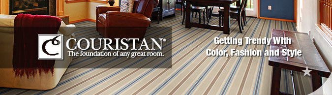 Couristan pattern carpet collection affordable pattern carpeting on sale - save 30-60%