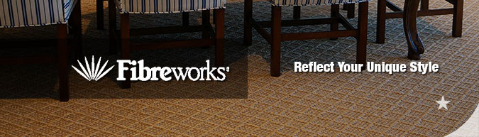 Fibreworks carpet collection Natural Fiber carpeting on sale - Save 30-60%