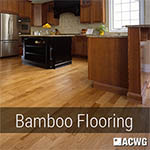 Bamboo Flooring at American Carpet Wholesale