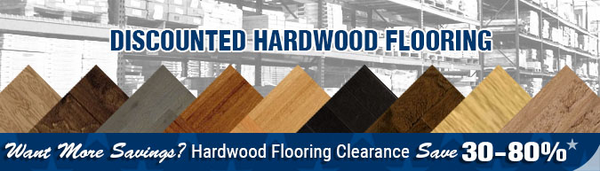 Buy Cheap Engineered Hardwood Low Cost Hardwood Flooring