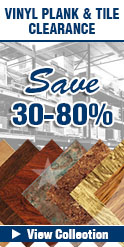 Carpet Tile Carpet And Discounted Flooring At Savings To 80
