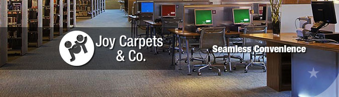 carpet tile modular flooring products by joy carpet company on sale