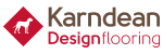 Buy Karndean michelangelo Collection Vinyl Flooring Today and Save