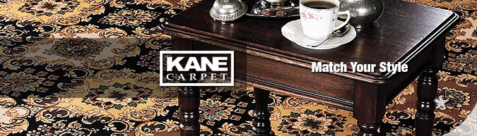 Kane Pattern Carpet Styles save 30-60% on sale
