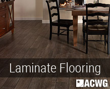 Name Brand Laminate Flooring from American Carpet wholesale In Stock at Great Prices!