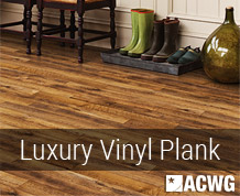 Luxury Vinyl Plank from American Carpet Wholesale at the Best Prices in the Nation!