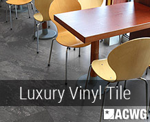 Luxury Vinyl Tile from American Carpet Wholesale at the Low Prices!