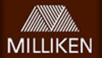 MILLIKEN-CARPET-TILE