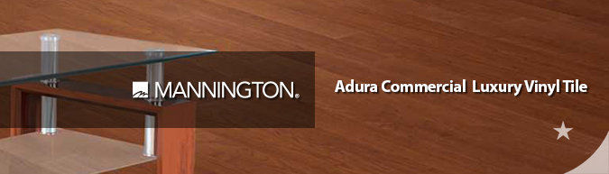 Mannington Adura commercial Luxury Plank LockSolid flooring on sale at American Carpet Wholesale with huge savings! Save 30 to 60%