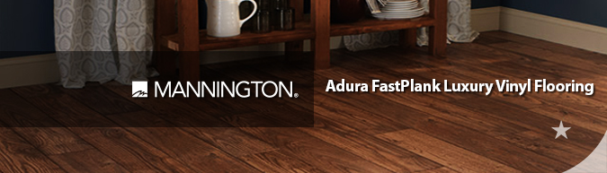 Mannington Adura fast plank flooring on sale at American Carpet Wholesale with huge savings! Save 30 to 60%