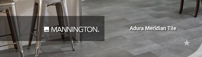 Mannington Adura Max Meridian tile flooring on sale at American Carpet Wholesale with huge savings! Save 30 to 60%