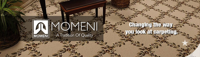 Momeni Pattern Carpet Styles save 30-60% on sale