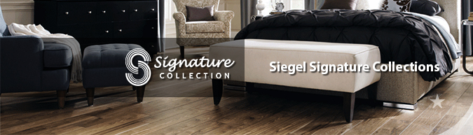 Ra siegel signature hardwood flooring collections - save 30-60% on sale