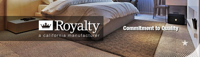 Royalty Carpet Mills Carpet Collection on Sale - Save 30-60% - Order Now!