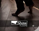 Shaw hardwood flooring discounts at american carpet wholesale