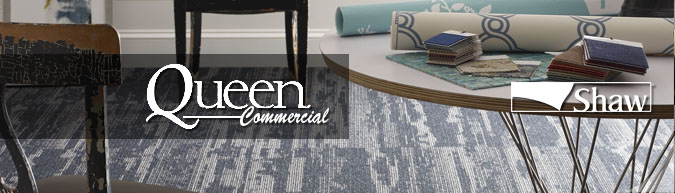 philadelphia queen carpet tile modular flooring products by shaw on sale