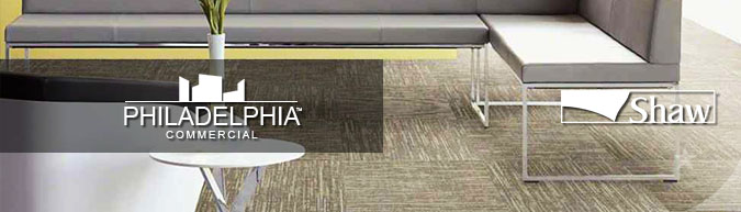 philadelphia carpet tile modular flooring products by shaw on sale
