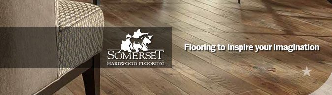 Somerset hardwood flooring collection on sale at American Carpet Wholesale - Save 30-60%