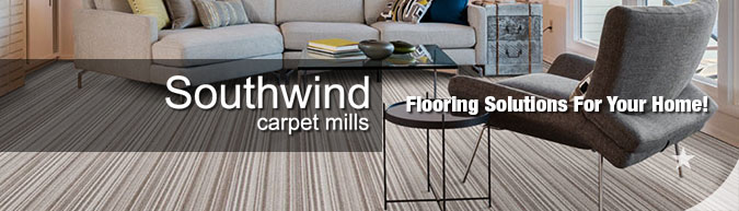 Southwind Carpet Mills Carpet Collection on Sale - Save 30-60% - Order Now!
