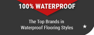 The Top Brands in Waterproof Flooring Styles 100 waterproof - save 30-60%