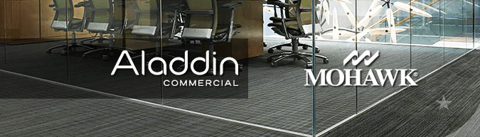 aladdin commercial carpet by mohawk collection on sale
