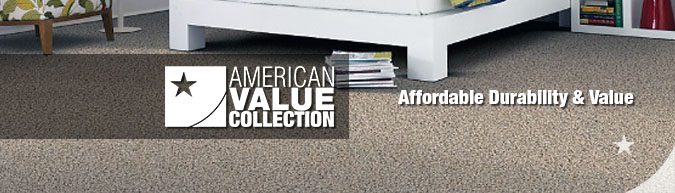 american value carpet collection affordable carpeting on sale save 30-60%