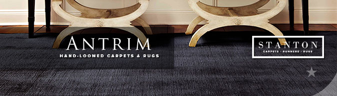 antrim carpet collection by stanton carpet