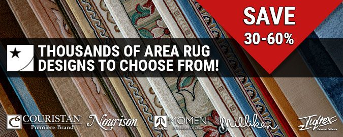 area rugs by courtistan nourison momeni milliken tuftex 30 60 off retail discount flooring.