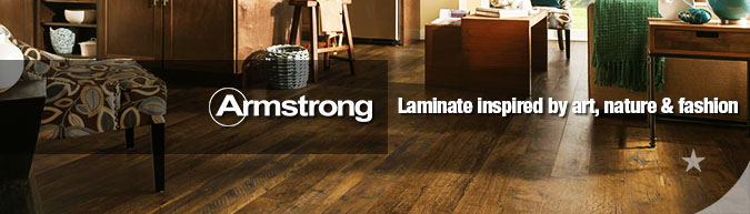 armstrong laminate flooring sale collection