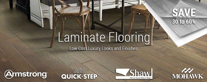 Huge Savings On All Styles Brands Of High Quality Flooring - Best price laminate flooring clearance