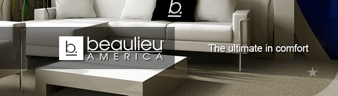 beaulieu carpet the ultimate in comfort brands available at the lowest prices