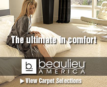 beaulieu carpet  from American Carpet wholesale huge selection at Great Prices!