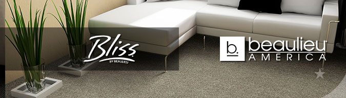 bliss carpet by beaulieu of America available at the lowest prices