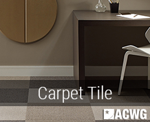 Carpet Tile Styles from American Carpet Wholesale at the Best Prices in the Nation!