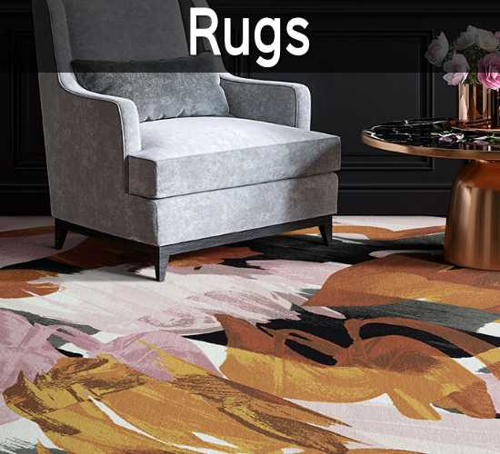 Shop our selection of Rugs