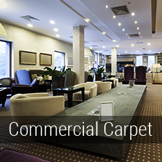 commercial carpet on sale - save 30-60%