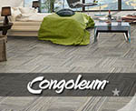 congoleum vinyl plank and tile flooring selections at american carpet wholesalers