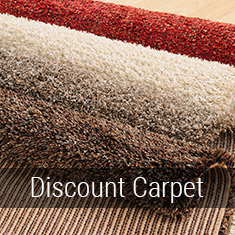 Top Name brand Carpets - discount carpet at american carpet wholesalers